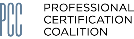 Professional Certification Coalition