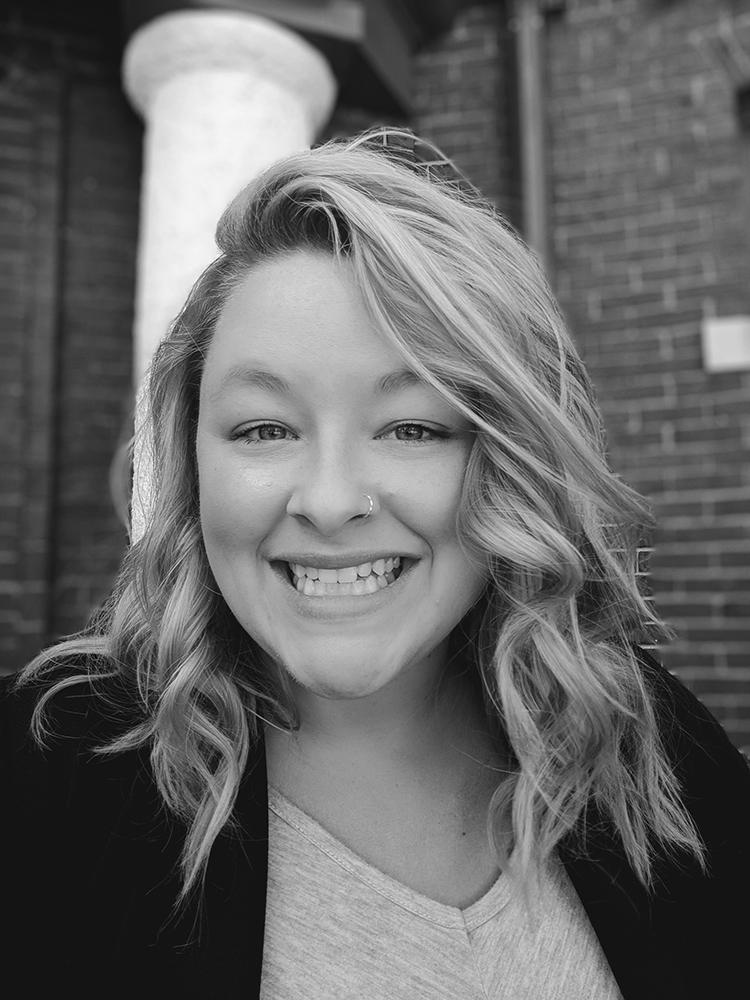 Christine Avery | Xvoucher