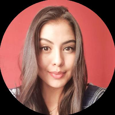 Alejandra Zuluaga CertiProf 2
