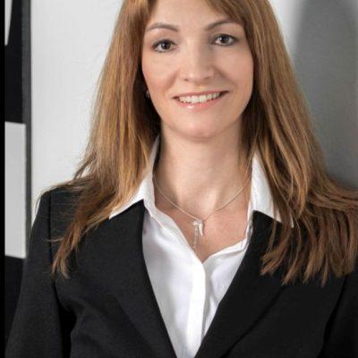Daniela Kelemen