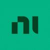 NI small Logo