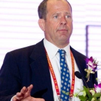 Steve Addicott