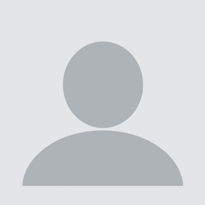 blank-profile-picture